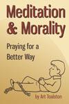 Meditation_&_Morality_cover_100 pixels